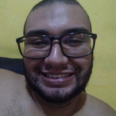 Alan, 29 anos, site de namoro gratuito