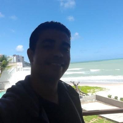 Matheus, 26 anos, site de namoro