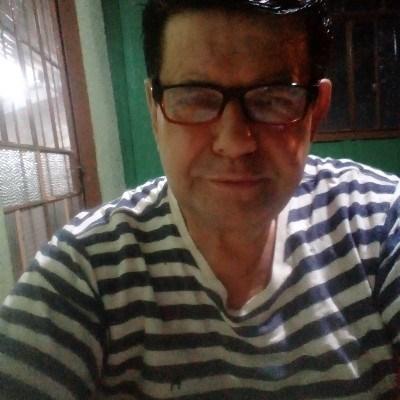 Luis lima, 41 anos, namoro online