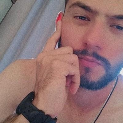 Will, 27 anos, namoro online