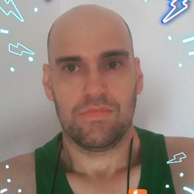 Braggio, 47 anos, site de namoro gratuito