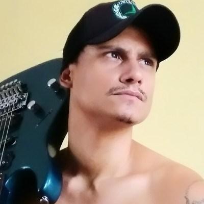 Rodrigo smith, 20 anos, namoro online