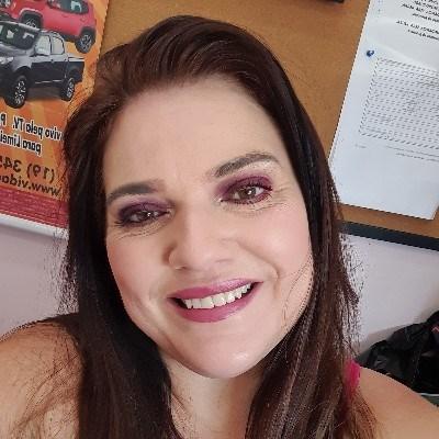 Jaqueline, 46 anos, site de namoro gratuito