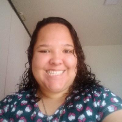 Laura Santiago, 22 anos, site de encontros
