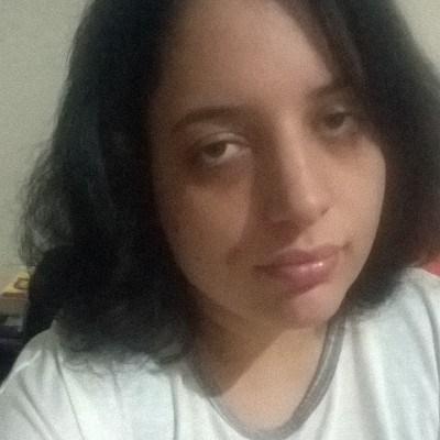 Gabriela FM, 28 anos, site de encontros