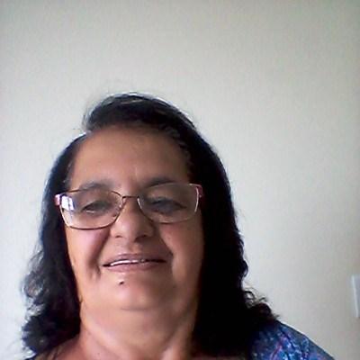 Ana, 41 anos, site de relacionamento gratuito
