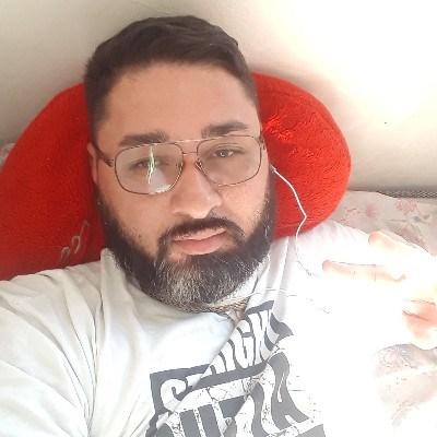 Thiaguinh03, 33 anos, site de namoro gratuito