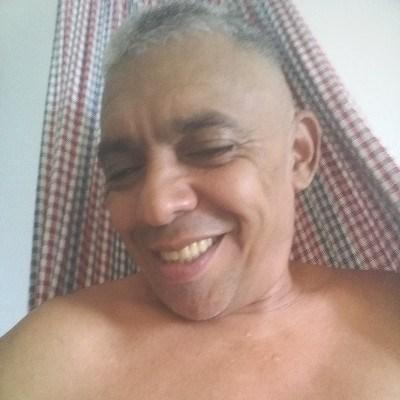 Pedro rocha, 54 anos, site de encontros
