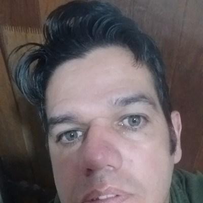 Edifrancis, 38 anos, namoro