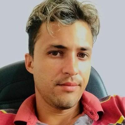 schinatto, 28 anos, Site de namoro, relacionamento e Encontros Grátis. Namoro online