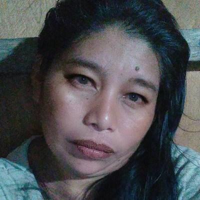 Marília, 32 anos, site de namoro gratuito
