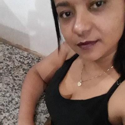 Rosy, 41 anos, site de namoro