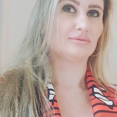Josi, 37 anos, site de relacionamento gratuito