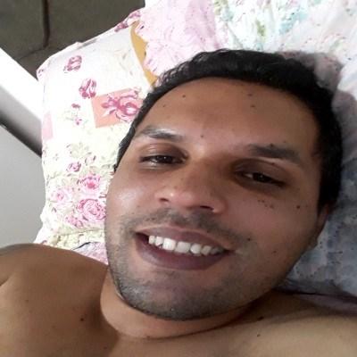 Paul, 41 anos, site de relacionamento gratuito
