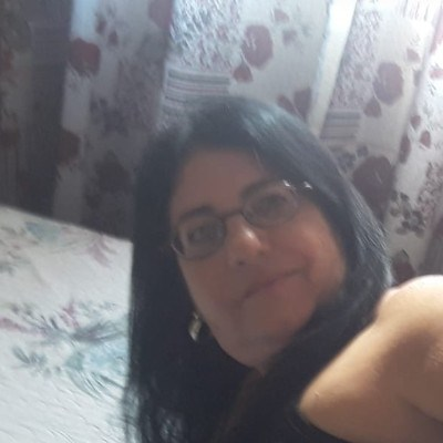 Morena flor, 50 anos, site de namoro