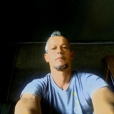 Jacj, 40 anos, namoro online