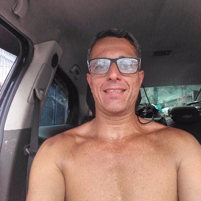 Mario, 44 anos, site de namoro gratuito