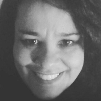 Verônica, 44 anos, site de relacionamento