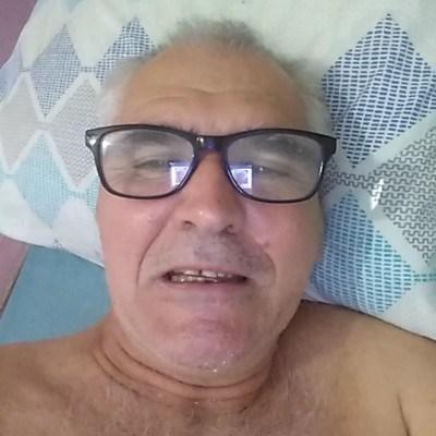 marildo5532@gmai, 55 anos, namoro online