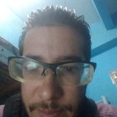 Rodrigo, 29 anos, site de encontros
