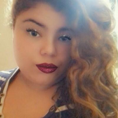 Jennifer Bianca, 17 anos, namoro online gratuito