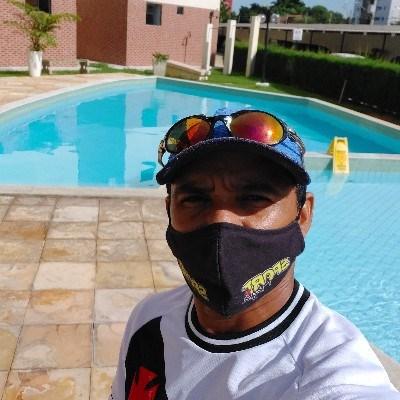 Felipe, 36 anos, site de namoro