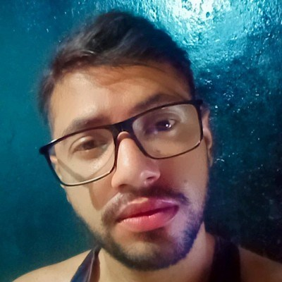 Js4007672, 26 anos, namoro online gratuito