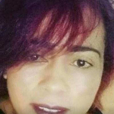 Claudinha, 51 anos, namoro online