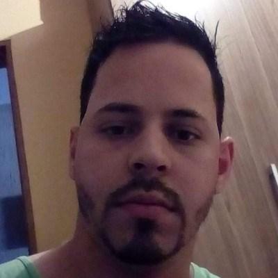Johnny, 28 anos, site de namoro