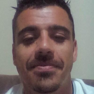 Andreyfloripa, 36 anos, site de relacionamento
