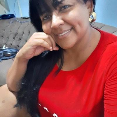 Denise28, 41 anos, namoro serio