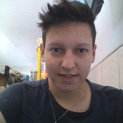Leandro, 25 anos, site de namoro