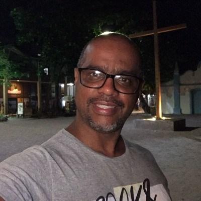 Kamplito, 36 anos, gay
