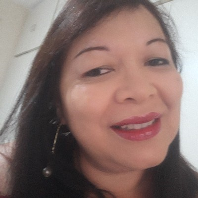 ANJODEKRYSTAL, 52 anos, site de namoro