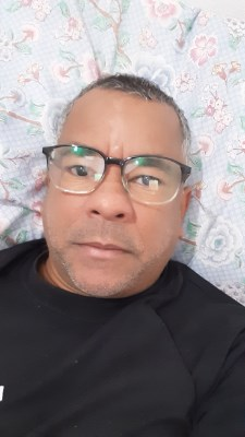 ger 13, 45 anos, tinder brasil