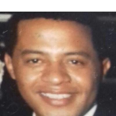moreno_musico, 40 anos, novo amor