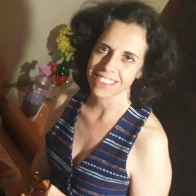 Darli51, 51 anos, site de namoro gratuito