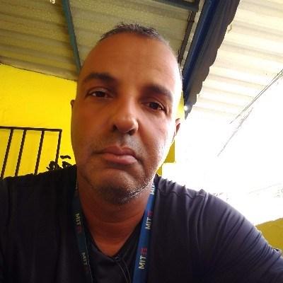 Moreno.Rj2021, 50 anos, namoro serio
