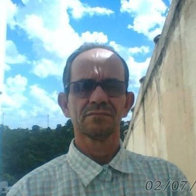 kadir25, 54 anos, par perfeito