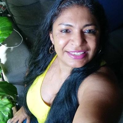 lu. morena1603, 46 anos, namoro online gratuito