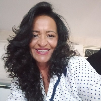 SOL, 52 anos, namoro online