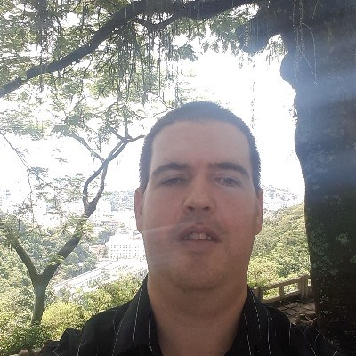 H_FIEL, 39 anos, site de relacionamento