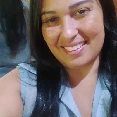 rafinha, 41 anos, Site de namoro gratuito