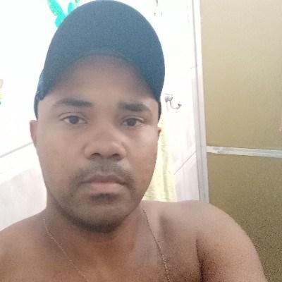 Leozao, 35 anos, site de namoro