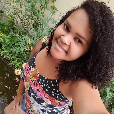 Kelinha, 32 anos, site de encontros