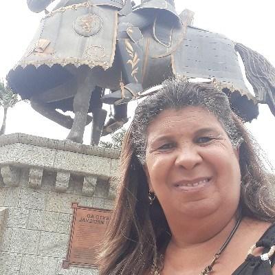 Naza, 58 anos, site de namoro gratuito