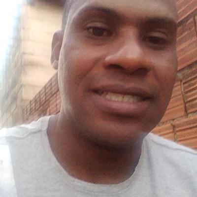 Fernnado Cruz, 43 anos, site de namoro gratuito
