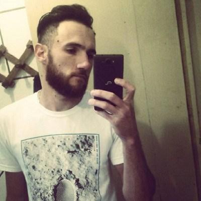 Rafael, 28 anos, site de namoro gratuito