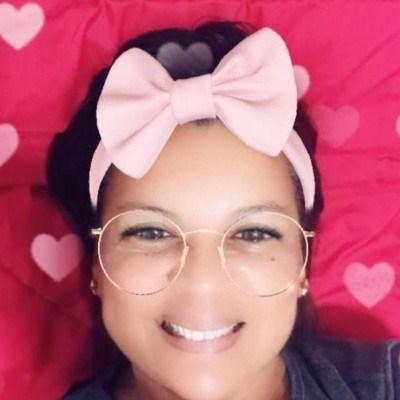 Eliza, 53 anos, namoro online
