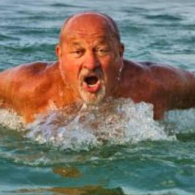 Lobo do mar, 59 anos, namoro online